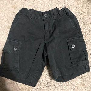 Ralph Lauren polo boys shorts